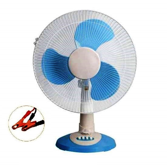 Dc Electric Fan : V dc electric fan sunmagnet philippines